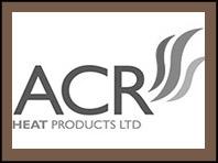 ACR01