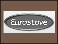 Eurostove01