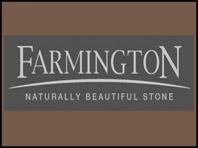 Farmington01