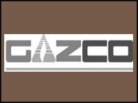 Gazco01