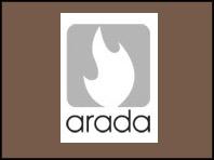 Arada01