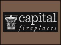 Capital01