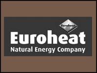 Euroheat01