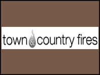 TownCountry01